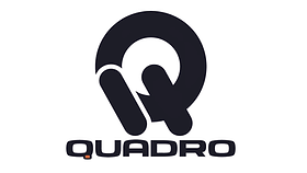 quadrO.tif