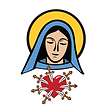 Our Lady of Dolours Sonapur