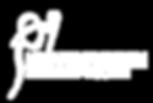 Logo Krippenfiguren weiss.png