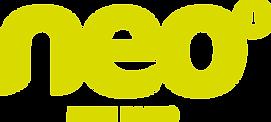 neo1_logo@2x.png