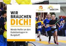 Flyer_Helfereinsatz.jpg