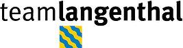 Logo Team Langenthal.jpg
