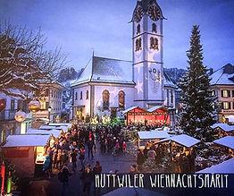 Weihnachtsmarkt_Huttwil_2018.jpg