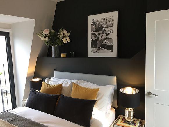 FPR master bedroom.JPG
