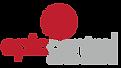 Epic Central Logo.png