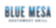 Blue Mesa Color Logo (002).png