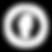 icono-facebook-blanco.png