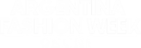 ARFW online logo letras blanco.png