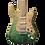 Thumbnail: Momose Guitars MC2-Premium/FT[Made in Japan]