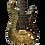 Thumbnail: Momose Guitars MC-TOCHI-SP21/E[Made in Japan]