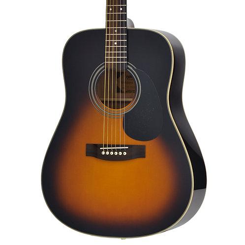 Headway Guitars HD-25 SB[ナチュラル]