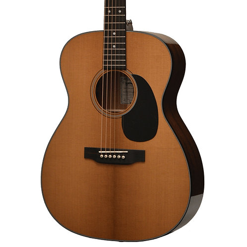 Headway Guitars HF-V115ASE/AGED