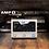 Thumbnail: BluGuitar Amp1 Mercury Edition