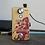 Thumbnail: Walrus Audio Contraband Fuzz