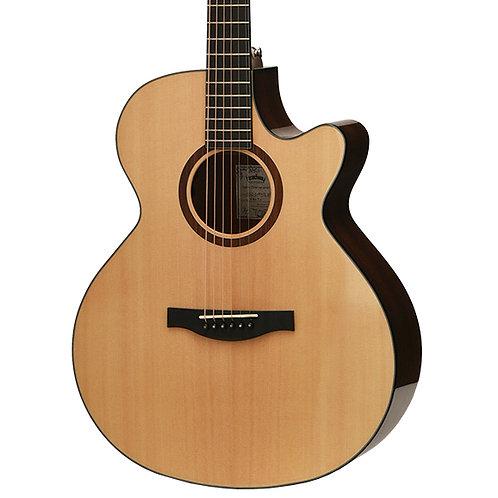 Headway Guitars HSJ-5085SE