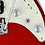 Thumbnail: FGN J-Standard/Odyssey JOS2FMG-TRT