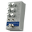 Thumbnail: Empress Effects Compressor MKII (Silver)