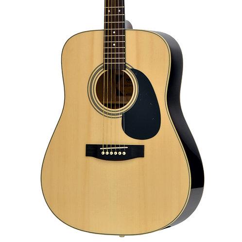 Headway Guitars HD-25 NA[サンバースト]
