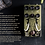 Thumbnail: Walrus Audio Ages Five-State Overdrive