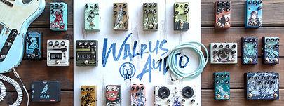 18-Walrus Audio banner.jpg