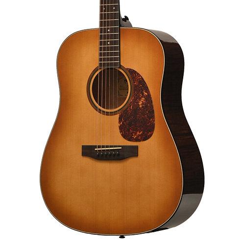 Headway Guitars HD-630 HB