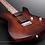 Thumbnail: FGN J-Standard/Iliad JIL2EW1G-IBS[Made in Japan]