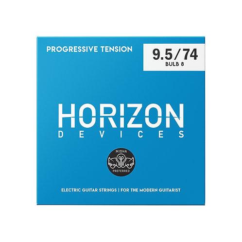 Horizon Devices Progressive Tension Bulb 8 (Misha Preferred)