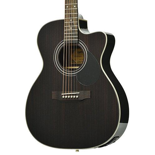 Headway Guitars HEC-55R