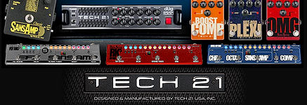 Tech 21 Banner.jpg