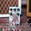 Thumbnail: Walrus Audio Deep Six Compressor V3