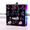 Thumbnail: Source Audio Nemesis Delay