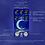 Thumbnail: Walrus Audio Slö Multi Texture Reverb