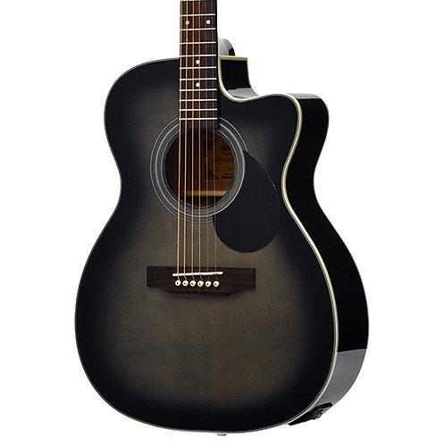 Headway Guitars HEC-45 TNS