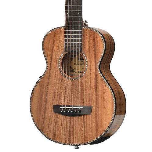 Headway Guitars HT-BEETLE