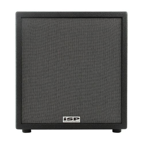 ISP Technologies Bass Vector 210