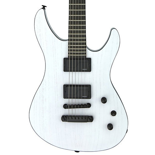 FGN J-Standard/Mythic JMY2ASHE-OPW[Made in Japan]