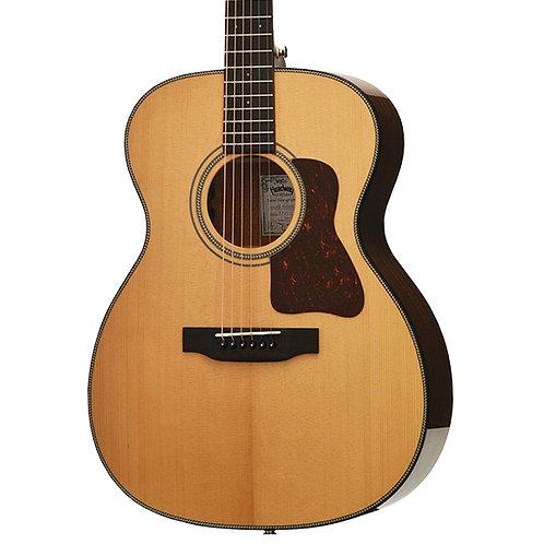 Headway Guitars HF-5080SE