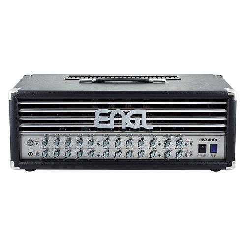 ENGL INVADER II E642/2