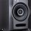 Thumbnail: Fluid Audio DS8Desktop Stand