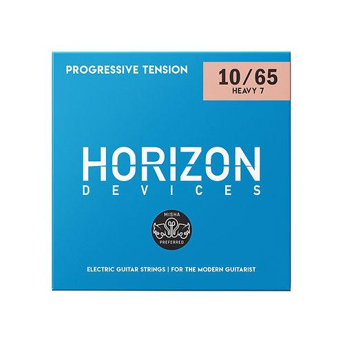 Horizon Devices Progressive Tension Heavy 7 (Misha Preferred)