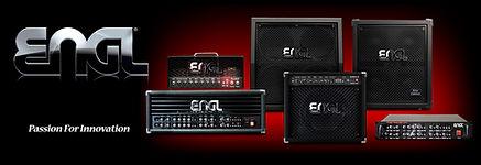 ENGL banner.jpg