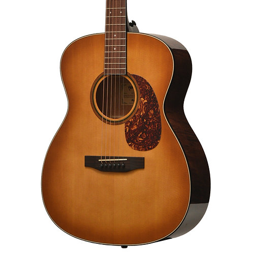 Headway Guitars HF-630