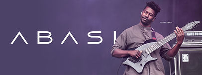 7-Abasi Banner.jpg