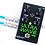 Thumbnail: Source Audio Ultrawave Multiband Bass Processor