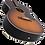 Thumbnail: Recording King ROS-9-FE5-TS