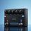 Thumbnail: Horizon Device Apex Preamp