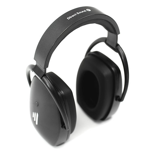 Direct Sound EXTW37 Pro Wireless[ Made in USA ]