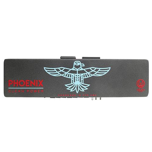 Walrus Audio Phoenix 15-Output Power Supply