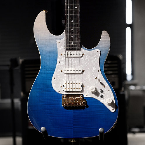 FGN Expert/Odyssey EOS-FM-R, NBG[Made in Japan]