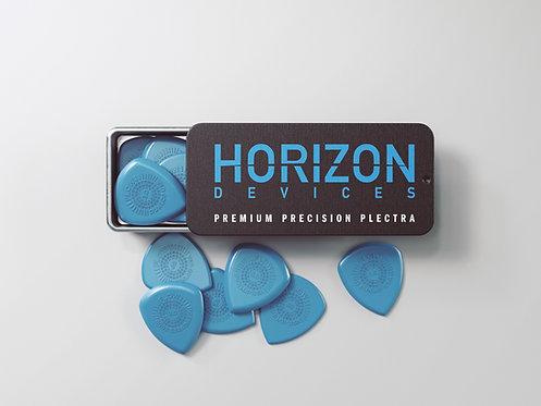 Horizon Devices  Precision Plectra + Collector's Tin